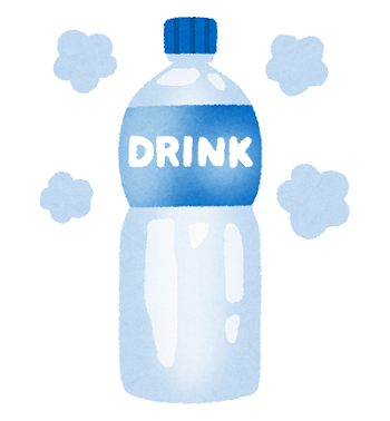 drink_ice_petbottle.png